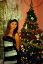 Фотоальбом Натальи Пивоваровой-Бовыкиной