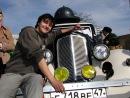 Личный фотоальбом Алексея Щукина