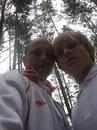 Персональный фотоальбом Дмитрия Худякова