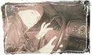 Андрей Деревов фотография #2