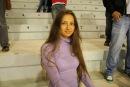 Личный фотоальбом Елены Еськиной