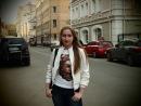 Фотоальбом Антонины Ширяевой