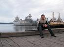 Алексей Иванов фото №25