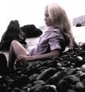 Личный фотоальбом Натали Секириной
