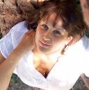 Личный фотоальбом Карины Арбузовой