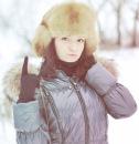 Фотоальбом человека Евгении Зайцевой