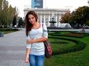 Фотоальбом Ирины Дегтяревой