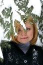 Личный фотоальбом Алины Маковецкой