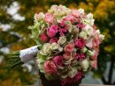 Blossoming Agito   Санкт-Петербург   10