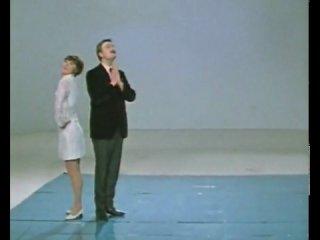 Песенка филателиста из т ф Эксперимент 1970 г Музыка А Кремер слова A Дмоховский