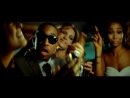 Enrique Iglesias Ft. Ludacris DJ Sergeev , DJ Flord- Tonight
