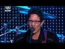 Yoav - Adore Adore (Live)