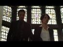 Власть закона (сериал) The Chicago Code (сезон: 01 эпизод: 01) (2011)