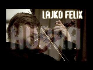 Lajko Felix Boban Markovic Orkestar Hurra Muzika iz filma Tockovi
