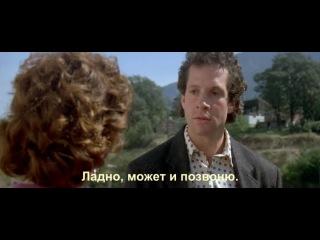 Х-Ф Короткое замыкание-1-(1986)