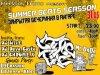 *Summer Beats Seasson. Закрытая вечеринка в Ангаре.*