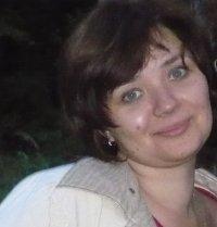 Анастасия Кондратьева, Бийск