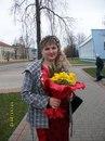 Фотоальбом Светланы Глушкевич(садовская)