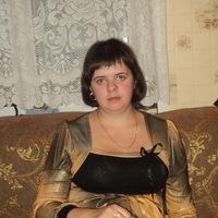 АнастасияТеслик
