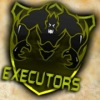 ■eXecutorS official Community ■