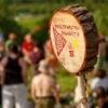 ДарФест.Фестиваль творческой реализации ДАРЕНИЕ