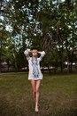 Фотоальбом Нины Гурьяновой