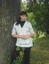 Фотоальбом Анжелики Григорьевой