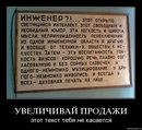 Фотоальбом Ярослава Иванова