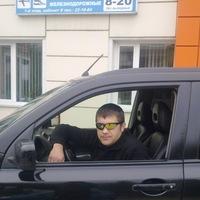 ЛюбомирКузенко