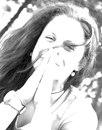Личный фотоальбом Валерии Малухи