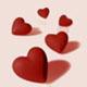 Люблю ... фото