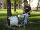 Личный фотоальбом Paul Kholodyansky