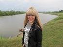 Елена Романив, Луцк, Украина