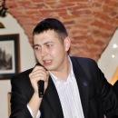 Личный фотоальбом Сергея Филатова