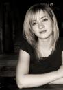 Личный фотоальбом Анюты Руслановой