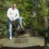 Yury Markov