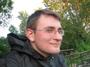 Фотоальбом человека Вала Чернова