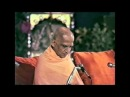 The Purpose of the Advent of Swami Sivananda by Swami Krishnananda