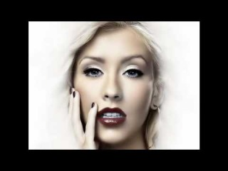 T.I feat Christina Aguilera - Castle Walls (NEW SONG 2011) HD
