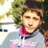 Mustafa BoztaŞ