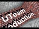 UTeam production