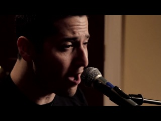 Blink-182 - I Miss You (Boyce Avenue feat. Cobus Potgieter piano/drum cover)