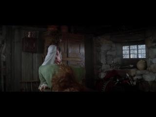 Rob.Roy.1995.BRRIP.X264.AC3.CrEwSaDe Filmas-online.lv - Skaties filmas online bezmaksas!