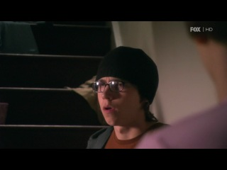 Skins - Staffel02-Episode07 - Effy