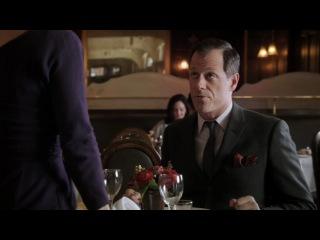 Пэн Американ - 1 сезон 12 серия / Pan Am