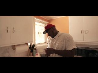Sean Brown - Doin Nothin feat Kid Ink