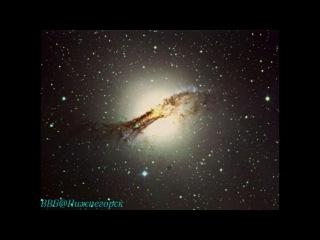 BBC Все тайны космоса - Вселенная от начала до конца (Документальный, 2004)