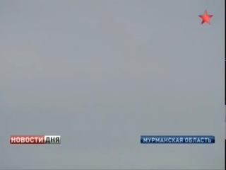 В ВВС России пытаются восстановить экипажи ТУ 22М3 и повысить боеспособность дальней тяжёлой бомбардировочной авиации