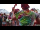 Festival Of Colors Film By Devin Graham