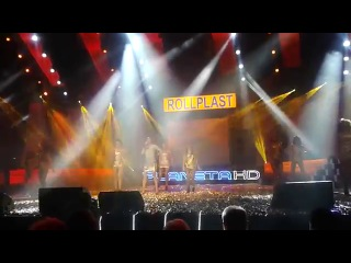I in bulgaria koncert emiliq
